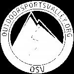 logo-osv-transparent_blanc